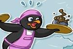 pingvino kavinuke